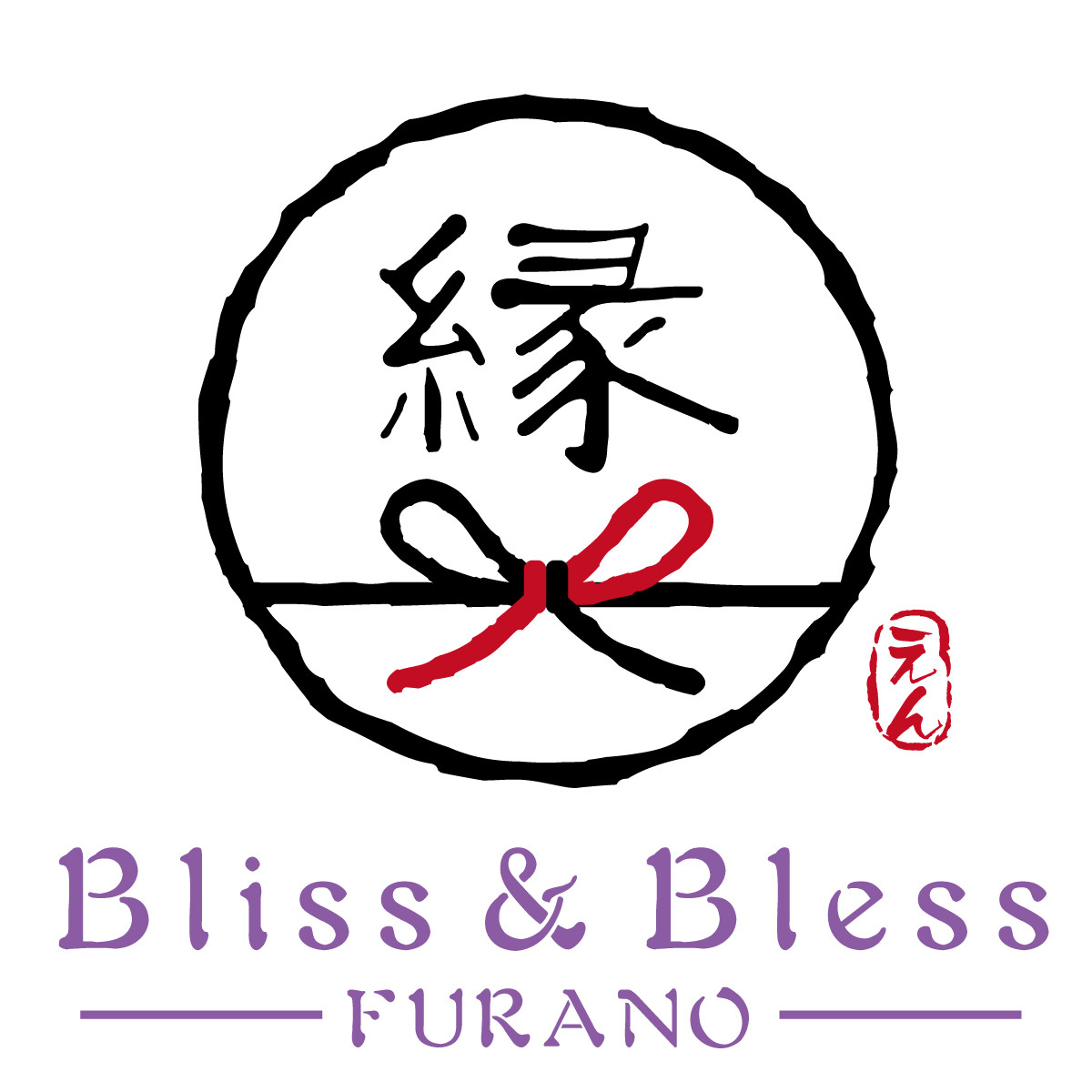 Bliss & Bless Furano